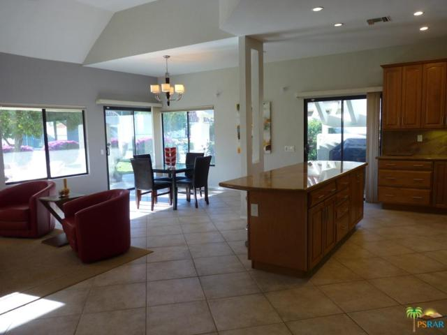 955 Arlene Drive B, Palm Springs, CA 92264 (#17294986PS) :: The Real Estate Offices of Talbot and Watson