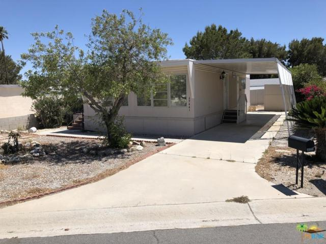 69441 Parkside Drive, Desert Hot Springs, CA 92241 (#18302310PS) :: Lydia Gable Realty Group