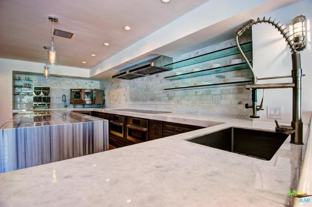 35 Kavenish Drive, Rancho Mirage, CA 92270 (#18305442PS) :: Golden Palm Properties