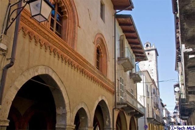 25 Via Rivassola, Unknown, CA 10082 (#318001172) :: Desti & Michele of RE/MAX Gold Coast