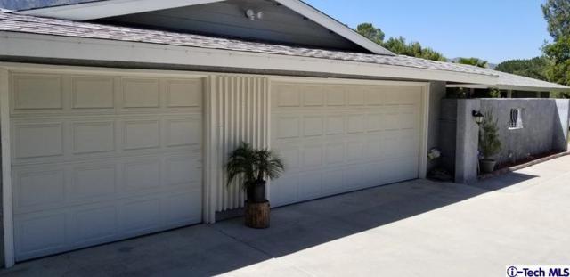 15701 Beaver Run Road, Canyon Country, CA 91387 (#318001774) :: Heber's Homes