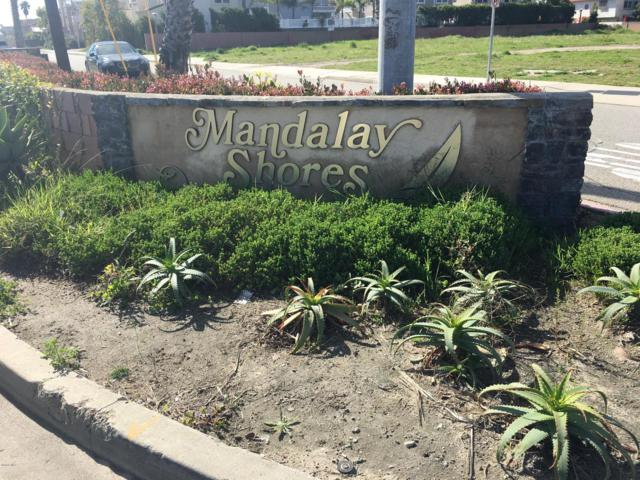 5021 Coral Way, Oxnard, CA 93035 (#218007586) :: The Pratt Group