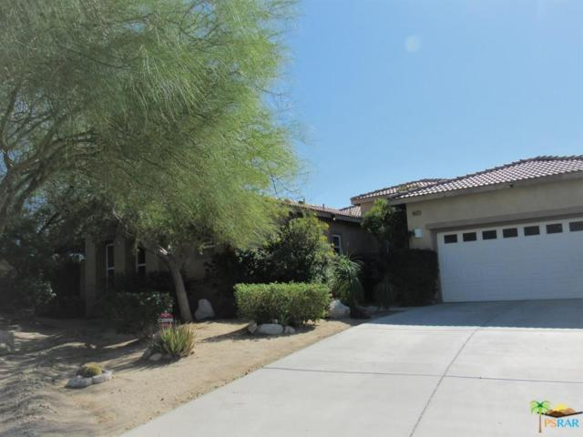 68333 Panorama Court, Desert Hot Springs, CA 92240 (#18368222PS) :: Lydia Gable Realty Group