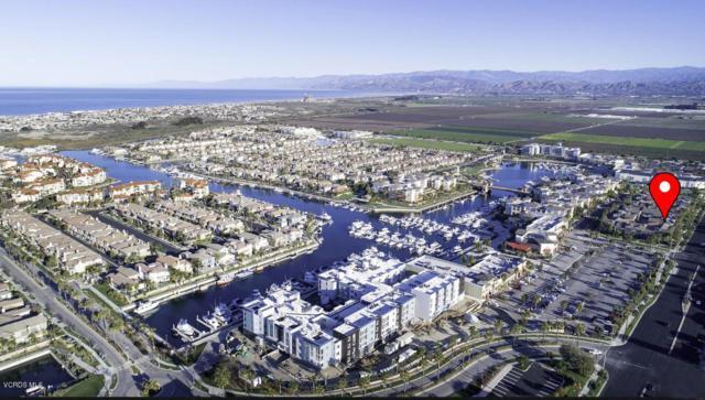 1542 Windshore Way, Oxnard, CA 93035 (#218010485) :: Desti & Michele of RE/MAX Gold Coast