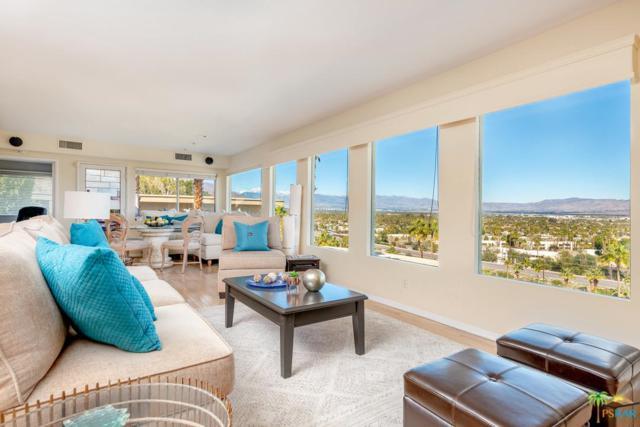 2148 Southridge Drive, Palm Springs, CA 92264 (#18403236PS) :: Golden Palm Properties