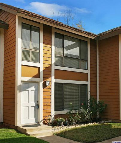 25885 Trabuco Road #35, Lake Forest, CA 92630 (#318004970) :: The Agency