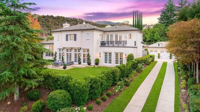 674 Duchy Way, Thousand Oaks, CA 91361 (#219014215) :: Golden Palm Properties