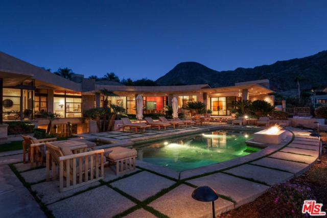47475 Vintage, Indian Wells, CA 92210 (#19429904) :: Lydia Gable Realty Group