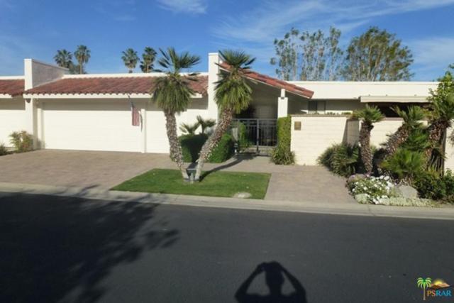 89 Princeton Drive, Rancho Mirage, CA 92270 (#19452048PS) :: The Fineman Suarez Team