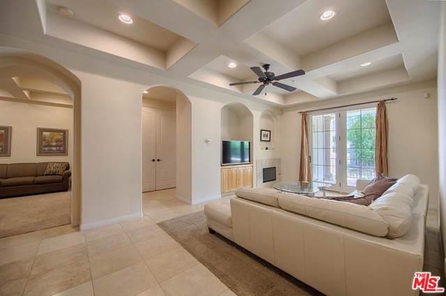 2701 Via Calderia, Palm Desert, CA 92260 (MLS #19456364PS) :: Brad Schmett Real Estate Group