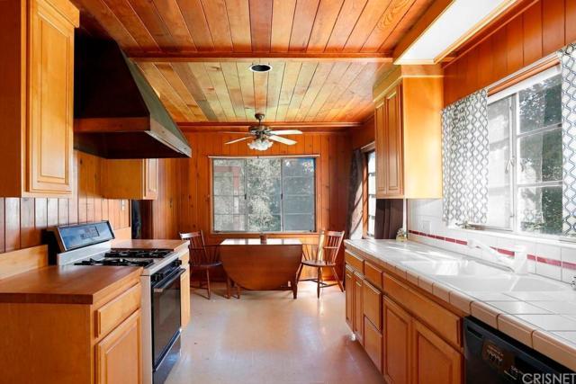 818 Cold Canyon Road, Calabasas, CA 91302 (#SR17037117) :: Lydia Gable Realty Group
