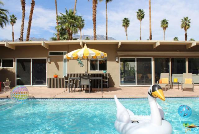 680 S Compadre Road, Palm Springs, CA 92264 (#18321170PS) :: Lydia Gable Realty Group
