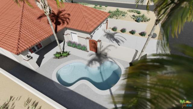 52245 Avenida Diaz, La Quinta, CA 92253 (#18322514PS) :: The Fineman Suarez Team