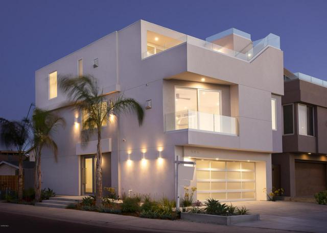 144 Tujunga Avenue, Oxnard, CA 93035 (#218007731) :: Desti & Michele of RE/MAX Gold Coast