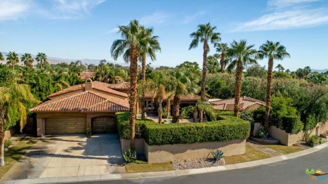 1380 Culver Place, Palm Springs, CA 92262 (#18401630PS) :: Lydia Gable Realty Group
