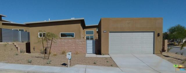 13992 Valley View Court, Desert Hot Springs, CA 92240 (#17225308PS) :: The Fineman Suarez Team
