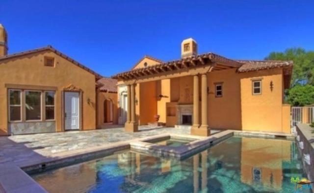 78850 Lima, La Quinta, CA 92253 (#18310914PS) :: California Lifestyles Realty Group