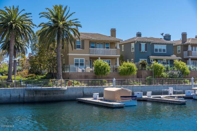 4131 Adriatic Street, Oxnard, CA 93035 (#218004352) :: Lydia Gable Realty Group