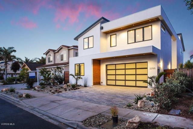 2250 Greencastle Lane, Oxnard, CA 93035 (#218006762) :: Desti & Michele of RE/MAX Gold Coast