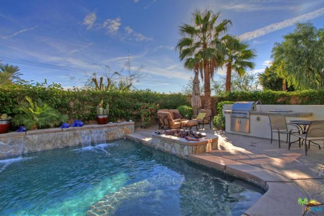 61254 Cactus Spring Drive, La Quinta, CA 92253 (#16156662PS) :: The Fineman Suarez Team