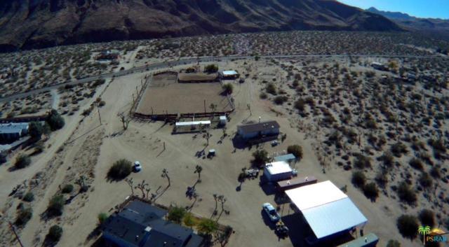 55626 Pipes Canyon Road, Yucca Valley, CA 92268 (#17290718PS) :: Lydia Gable Realty Group