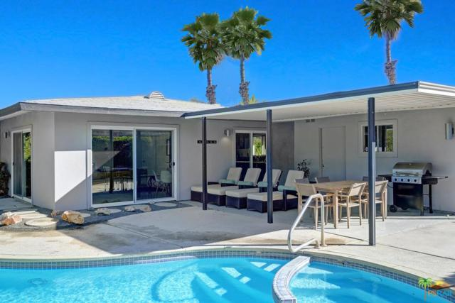 3389 E Camino Rojos, Palm Springs, CA 92262 (#17298116PS) :: The Fineman Suarez Team