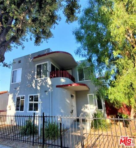 2276 Earl Ave, Long Beach, CA 90806 (#20-588884) :: HomeBased Realty