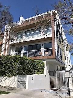 812 N Croft Avenue #102, Los Angeles (City), CA 90069 (#SR17113418) :: The Fineman Suarez Team