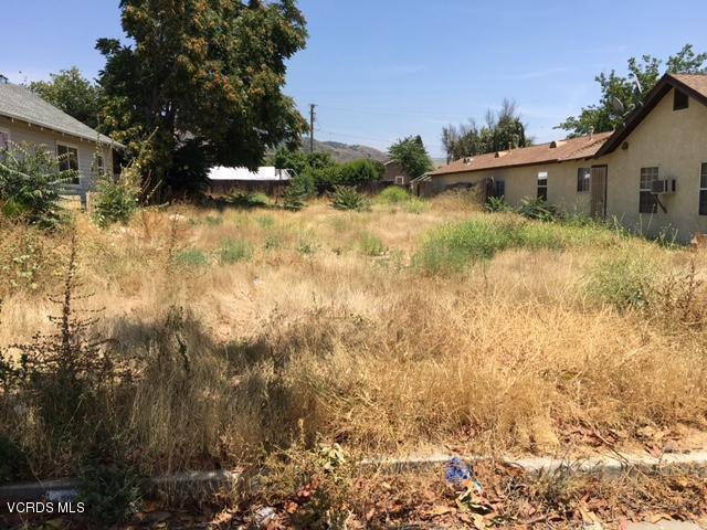 334 Clay Street, Fillmore, CA 93015 (#217006814) :: California Lifestyles Realty Group