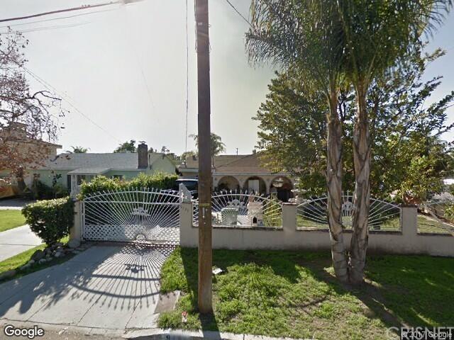 9731 Vena Avenue, Arleta, CA 91331 (#SR17136265) :: Golden Palm Properties Inc.