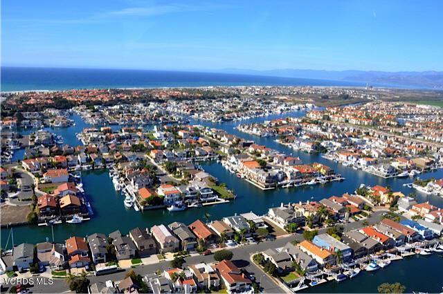 2511 Monaco Drive, Oxnard, CA 93035 (#217007484) :: RE/MAX Gold Coast Realtors