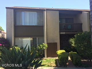 1545 Raccoon Court, Ventura, CA 93003 (#217007558) :: RE/MAX Gold Coast Realtors