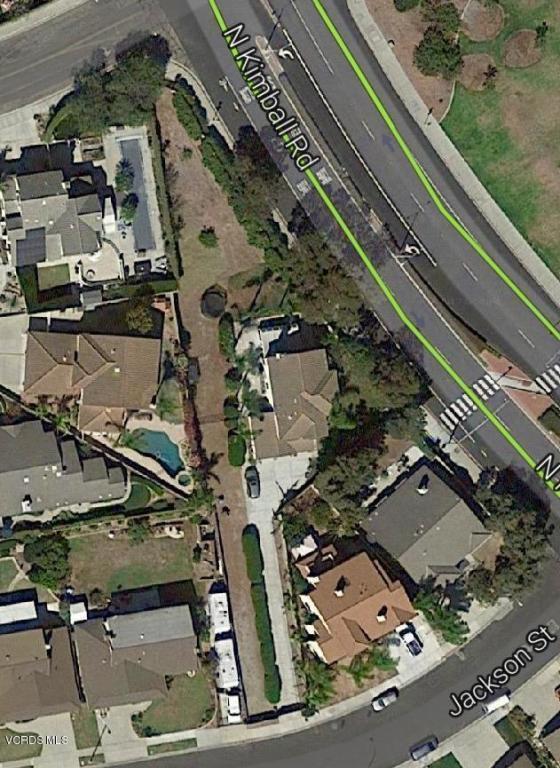 7601 Jackson Street, Ventura, CA 93003 (#217007583) :: RE/MAX Gold Coast Realtors