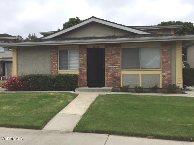 2564 Rudder Avenue, Port Hueneme, CA 93041 (#217007605) :: Paris and Connor MacIvor