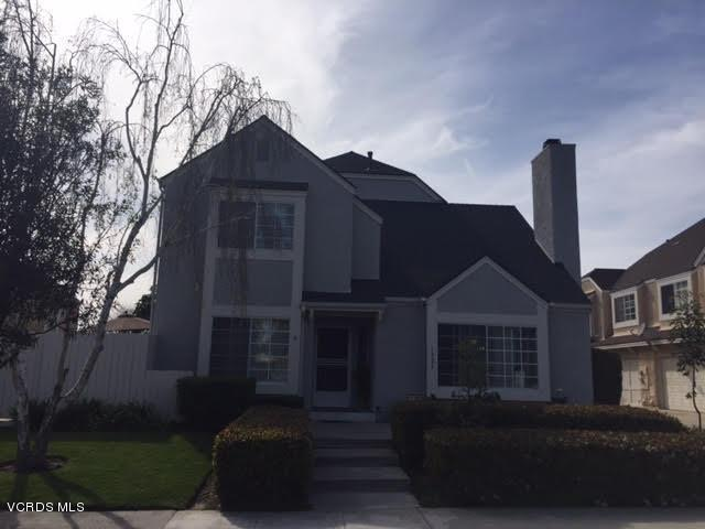 1325 Johnson Drive, Ventura, CA 93003 (#217007652) :: California Lifestyles Realty Group