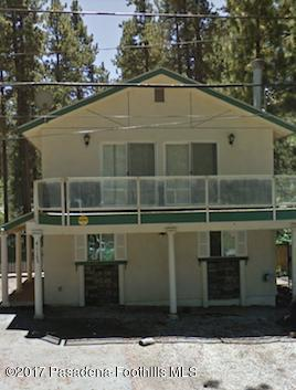 41165 Lahonton Drive, Other, AK 92315 (#817000449) :: Eric Evarts Real Estate Group
