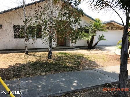 5083 University Drive, Santa Barbara, CA 93111 (#217008775) :: RE/MAX Gold Coast Realtors