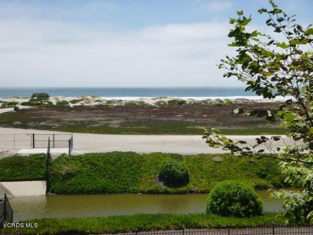 818 Bluewater Way, Port Hueneme, CA 93041 (#217009435) :: RE/MAX Gold Coast Realtors