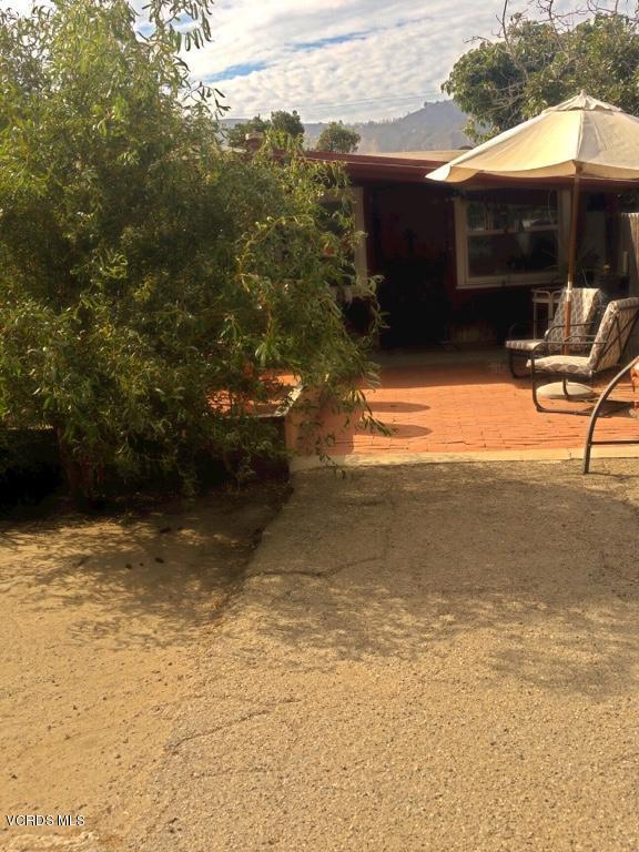 134 W Main Street, Santa Paula, CA 93060 (#217009743) :: California Lifestyles Realty Group