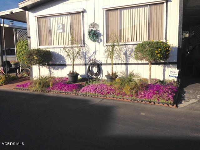 720 W Santa Maria W #6, Santa Paula, CA 93060 (#217010280) :: California Lifestyles Realty Group