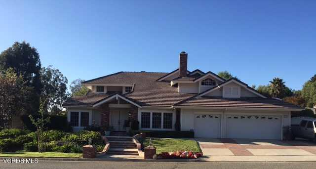 104 Valley Gate Road, Simi Valley, CA 93065 (#217010296) :: California Lifestyles Realty Group