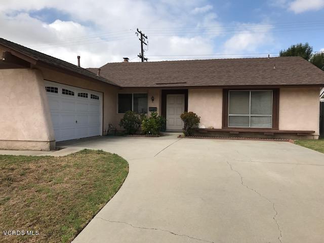 1881 Croydon Avenue, Camarillo, CA 93010 (#217010325) :: California Lifestyles Realty Group