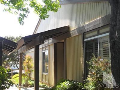 1538 Tern Court, Ventura, CA 93003 (#217010338) :: California Lifestyles Realty Group