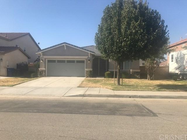 2713 Garnet Lane, Lancaster, CA 93535 (#SR17195130) :: California Lifestyles Realty Group