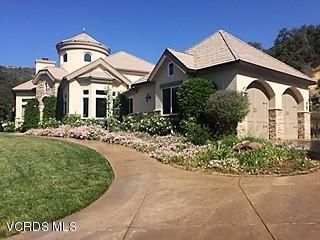 1761 Hidden Valley Road, Thousand Oaks, CA 91361 (#217010406) :: Lydia Gable Realty Group