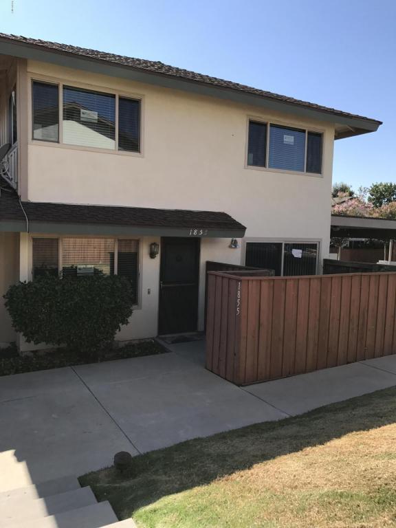 1855 E Avenida De Las Flores, Thousand Oaks, CA 91362 (#217010420) :: RE/MAX Gold Coast Realtors