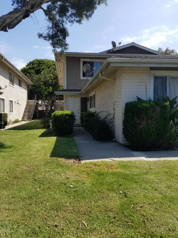 2596 Anchor Avenue, Port Hueneme, CA 93041 (#217011356) :: RE/MAX Gold Coast Realtors
