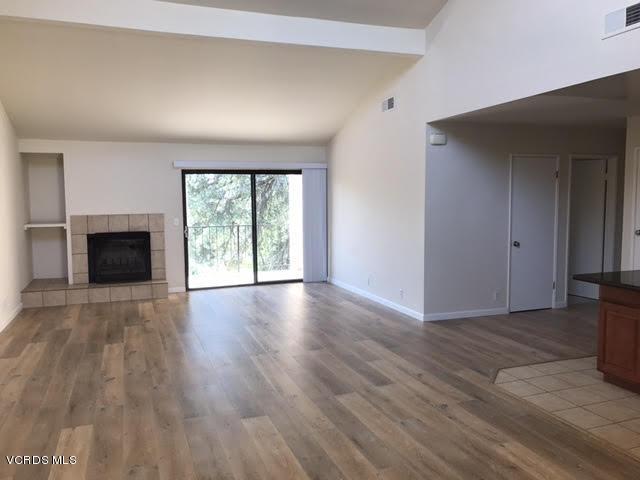 408 Arundell Circle #408, Fillmore, CA 93015 (#217011514) :: RE/MAX Gold Coast Realtors