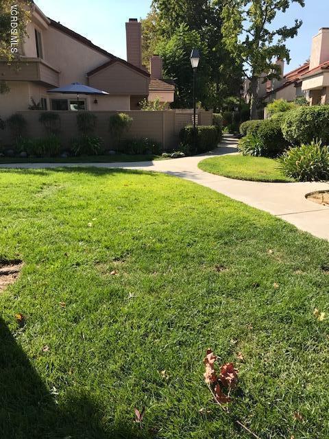961 Via Colinas, Westlake Village, CA 91362 (#217011763) :: California Lifestyles Realty Group