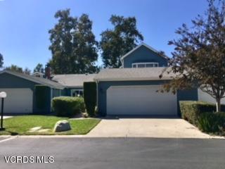 2253 Calle Bellota, Camarillo, CA 93010 (#217012480) :: California Lifestyles Realty Group